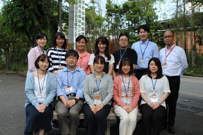 千葉 県 福祉 協議 会