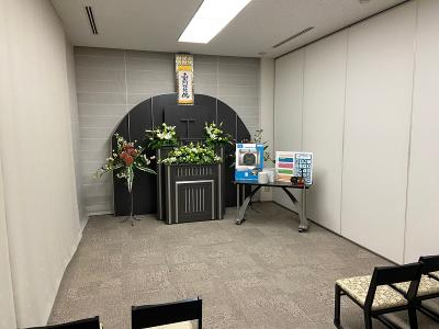 広島 インディー ド