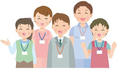 者 求人 障害 施設 東京の障害者施設の求人は株式会社イグレックコーポレーション